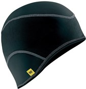 Image of Mavic Winter Underhelmet Cap