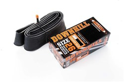 Image of Maxxis Fat Tire Tube