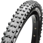 Image of Maxxis Medusa 26