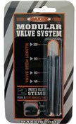 Image of Maxxis Modular Valve System MVS Ultralight Tube