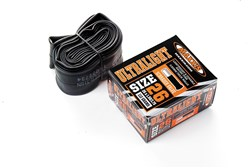 Image of Maxxis Ultralight Inner Tube