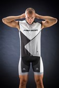 Image of Merida Trieste Design Wind Cycling Vest 2014