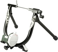 Image of Minoura B60-D Turbo Trainer