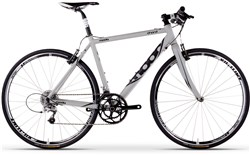 Image of Moda Chord 2014 Hybrid Bike