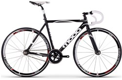 Image of Moda Fresco Track Bike 2013