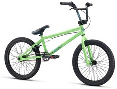 Image of Mongoose Culture 2013 BMX Bike