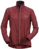 Image of Montane Featherlite Velo Ladies Windproof Jacket