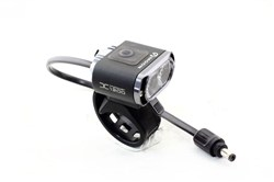 Image of Moon X Power 1300 Rechargeable Front Light
