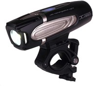 Image of Moon X Power 600 Rechargeable Front Light