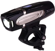 Image of Moon X Power 700 Rechargeable Front Light