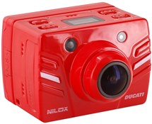 Image of Nilox Foolish Ducati Camera