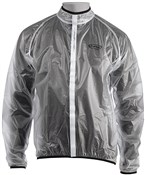 Image of Northwave Manty Mantle Jacket