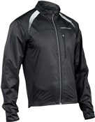 Image of Northwave Pro-Tech Jacket