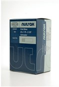 Image of Nutrak Innertubes