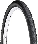 Image of Nutrak MTB XC Open Block Tyre