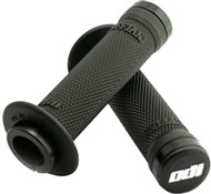 Image of Odi Ruffian Lock-On Grip Bonus Pack