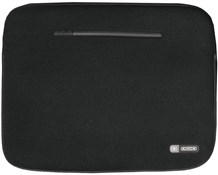 Image of Ogio Neoprene Laptop Sleeve