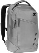 Image of Ogio Newt II S Backpack