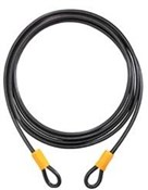 Image of Onguard Akita Lock Cable