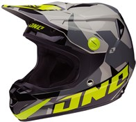 Image of One Industries Atom Youth Camoto Helmet