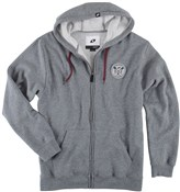 Image of One Industries Craft Full Zip Hooded Sweatshirt Hoody