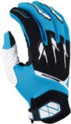 Image of One Industries Drako Long Finger Cycling Gloves