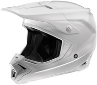 Image of One Industries Gamma Full Face Helmet