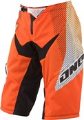 Image of One Industries Reactor Baggy Cycling Shorts