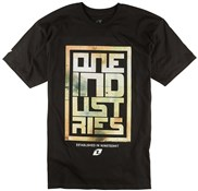Image of One Industries Stencil Tee