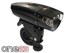 Image of One23 Intense Bright 1 Watt Front LED Light