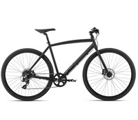 Image of Orbea Carpe 30 2015 Hybrid Bike