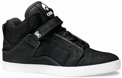 Image of Osiris Bingaman VLC Leisure Skate Shoes