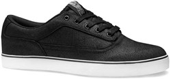 Image of Osiris Caswell VLC Leisure Skate Shoes