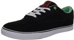 Image of Osiris Caswell VLC Skate Shoe