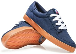Image of Osiris Duffel VLC Leisure Skate Shoes