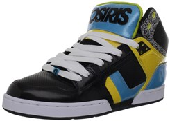 Image of Osiris NYC83 Shoes