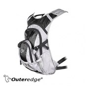 Image of Outeredge Hydrotrail Hydration Bag
