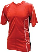 Image of Outeredge Kobe Short Sleeve Cycling Jersey