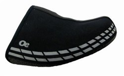 Outeredge Neo Toe Cover