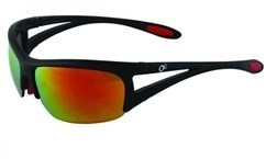 Image of Outeredge Revo Cycling Glasses