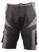 Image of Outeredge Trail Baggy Shorts