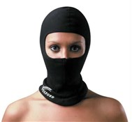 Image of Oxford Balaclava