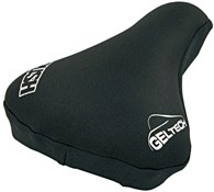 Image of Push GelTech Saddle Cover