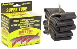 Image of Panaracer Super Tube DH Inner Tube