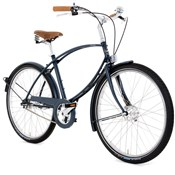 Image of Pashley Parabike 2013 Hybrid Bike