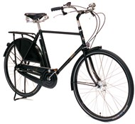 Image of Pashley Roadster Classic 2013 Hybrid Bike