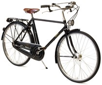 Image of Pashley Roadster Classic 26 2013 Hybrid Bike