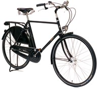 Image of Pashley Roadster Sovereign 2013 Hybrid Bike