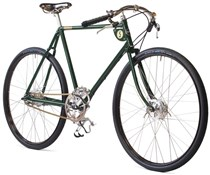 Image of Pashley Speed 5 2014 Hybrid Bike