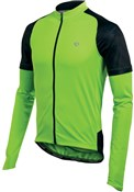 Image of Pearl Izumi Attack Long Sleeve Jersey